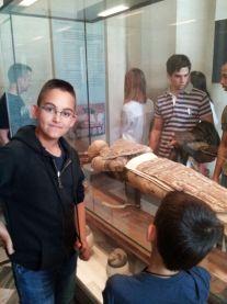 מוזיאון הלובר